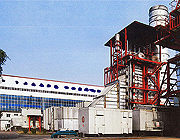 GE FM 9171 GE FM 9171 Combined Cycle Plants