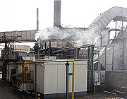 GE FM FS3002J Power Plants